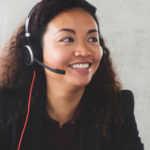 customer-service-rep-on-headset-300